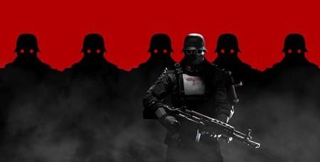 Wolfenstein: The New Order nos muestra la agresividad contra el sigilo en su nuevo video
