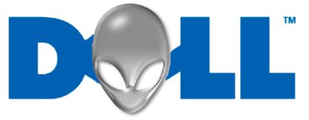 XPS Vs. Alienware, un problema para Dell