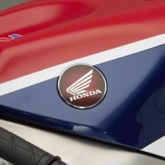 Foto 20 de 64 de la galería honda-rc213v-s-detalles en Motorpasion Moto
