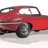 Siete autos de colección que pueden ser tuyos si vas a Querétaro el próximo fin de semana