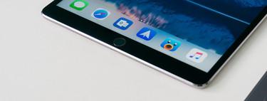 Cómo compartir con otros usuarios archivos de iCloud Drive en iOS y macOS