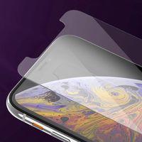 OtterBox desarrolla el primer protector de pantalla antimicrobiano para iPhone certificado por la EPA
