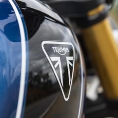 Foto 68 de 91 de la galería triumph-scrambler-1200-xc-y-xe-2019 en Motorpasion Moto