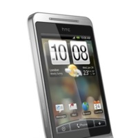 HTC Hero será de Orange