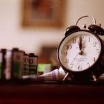 ¿Por qué siempre llegamos tarde?