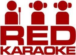 redkaraoke-logotipo
