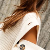 El jersey de H&M que triunfa en redes sociales también está disponible en AliExpress (y más barato)