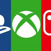Nintendo, Microsoft y Sony se oponen a los aranceles de EEUU contra China porque encarecerán las consolas y dañarán a la industria