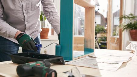 Bosch Hg Color Up Your Garden Verticalgarden Sbs Step21