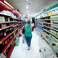 La confianza de los consumidores se hunde, toda la información