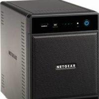 Netgear ReadyNAS Ultra Plus, para los más exigentes