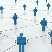 Apple estudia crear una red social que aprenda de nuestros hábitos automáticamente