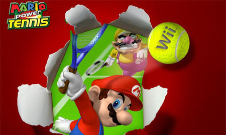 Nintendo confirma las fechas de sus lanzamientos más esperados