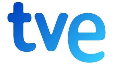 Las promos nominadas a los Premios de la ATV 2011