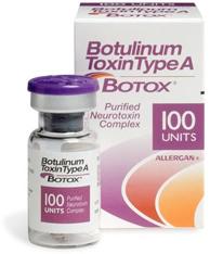 Todo sobre el Botox
