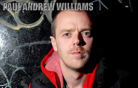 Paul Andrew Williams podría ser quien dirigiese '28 meses después'