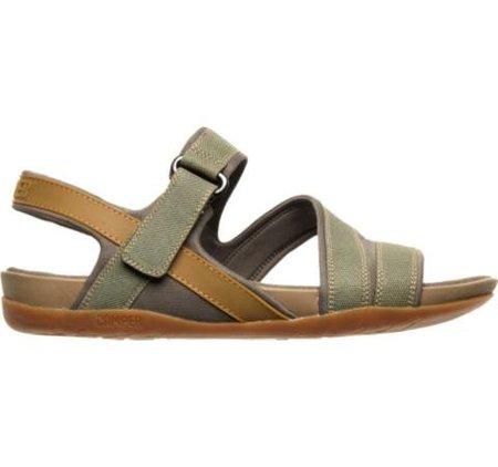 Elige tus sandalias para este verano