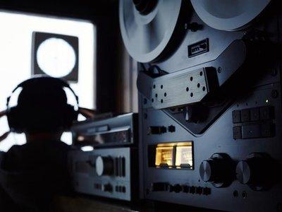 El gobierno mexicano habría gastado, otra vez, millones de dólares en software para espionaje de telecomunicaciones