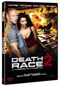 death-race-2-dvd-blu-ray.jpg