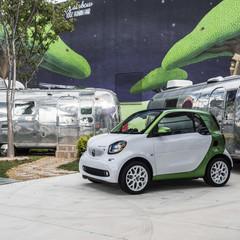 Foto 127 de 313 de la galería smart-fortwo-electric-drive-toma-de-contacto en Motorpasión