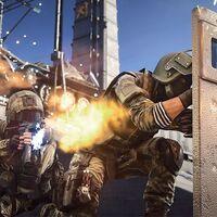 Battlefield 1 y Battlefield 4 regalan sus DLC Apocalypse y Dragon's Teeth: hazte con ellos por tiempo limitado en PC