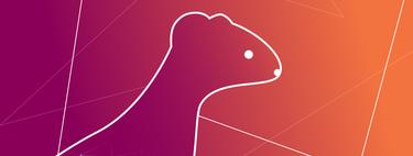 Ubuntu 19.10 ya está aquí, con un arranque más veloz que nunca y rompiendo tradiciones en pro de la comodidad del usuario