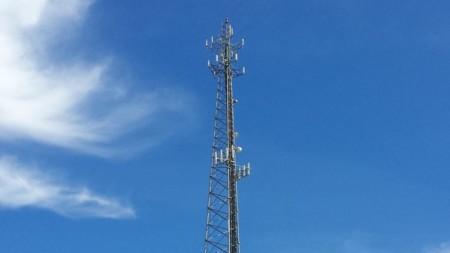 La subasta de nuevo espectro para telefonía móvil en los 2.6 GHz y 3.5 GHz se aplaza a enero