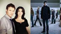 Antena 3 compra 'The Listener' y 'Mental'