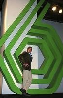 Televisa invertirá más en laSexta, ¿cuál es la estrategia?