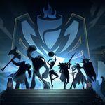 League of Legends regalará fragmentos de aspecto y logos de equipo por la cancelación de Clash
