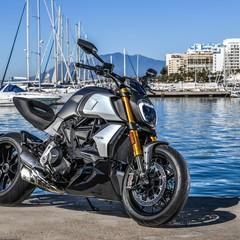 Foto 21 de 59 de la galería ducati-diavel-1260-s-2019-prueba en Motorpasion Moto