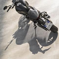 Foto 56 de 115 de la galería ducati-monster-821-en-accion-y-estudio en Motorpasion Moto