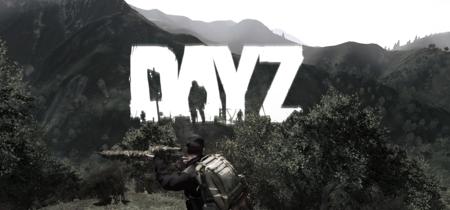 DayZ dejará su estado de acceso anticipado en PC y llegará a las consolas en 2018