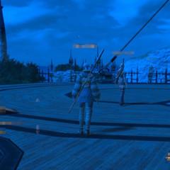 Foto 6 de 11 de la galería final-fantasy-xiv-nuevas-imagenes-2010 en Vida Extra