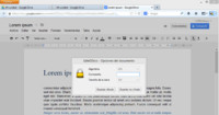 SafeGDocs, extensión para Firefox para dar más seguridad a GDocs