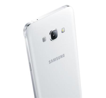 Galaxy A8 4