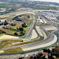 SBK San Marino 2018: horarios y dónde ver las carreras en directo