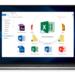 Adiós a la app de Google Drive para el escritorio, bienvenido al streaming de tus archivos en la nube