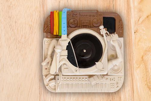 Cómo añadir música a los vídeos de Instagram Stories y compartir fragmentos de canciones