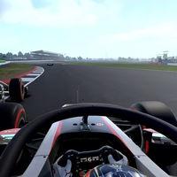 F1 2020 calienta motores para su lanzamiento mostrándonos su primer tráiler
