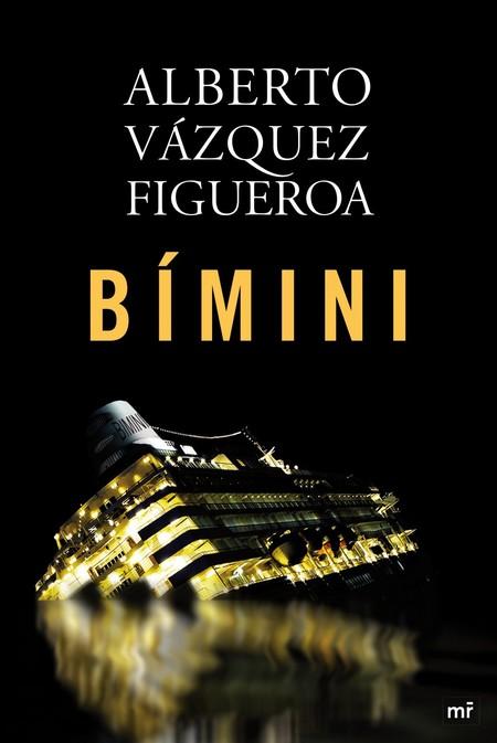 Bimini