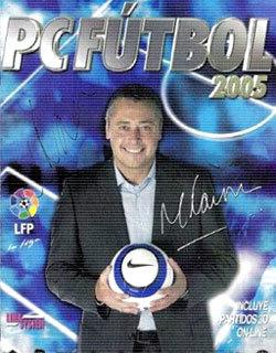 pcfutbol2005.jpg