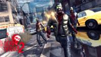 Dead Trigger 2 ya disponible para Android