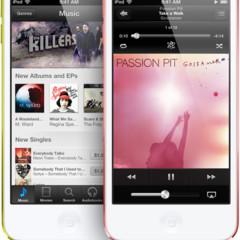 Foto 10 de 25 de la galería nuevo-ipod-touch-5g en Xataka