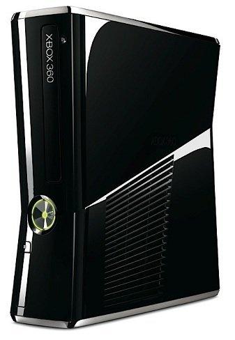 nueva-xbox-360-negra.jpg