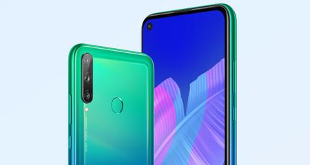 Huawei Y7p 03