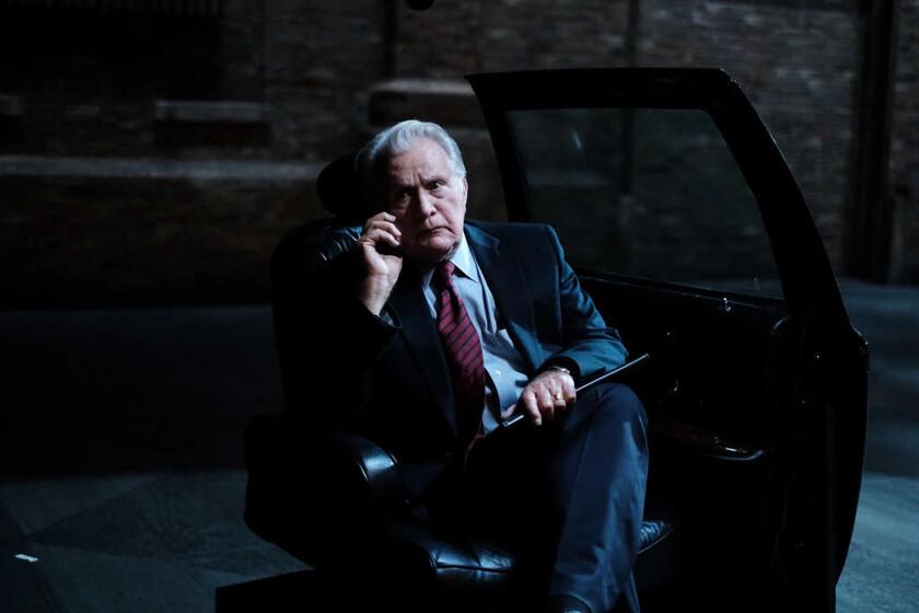 Tráiler de 'A West Wing Special': la reunión de 'El ala oeste de la Casa Blanca' en HBO Max recupera al mejor gabinete...