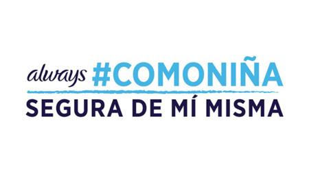 Always Comonina Posters Loop Cnfb