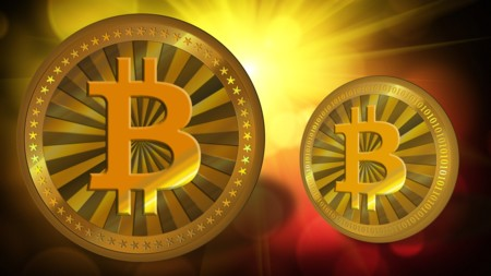 Bitcoin Como Valor Refugio Tras El Brexit La Criptomoneda Se Va Haciendo Mayor 3