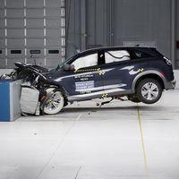 La NHTSA lanza App que te dirá al momento si tu auto entra en un llamado a revisión